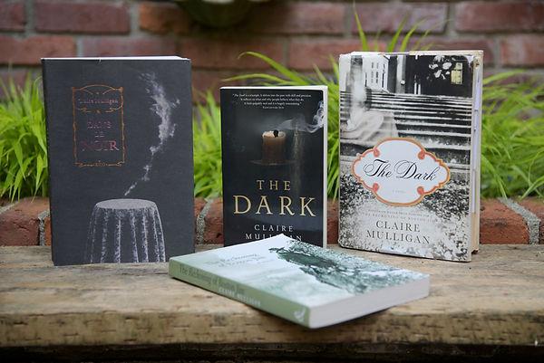1-books_Claire_Mulligan_01.jpg