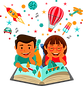 kisspng-child-reading-learning-education