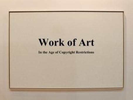 Zona Maco: ¿Qué es el arte contemporáneo?