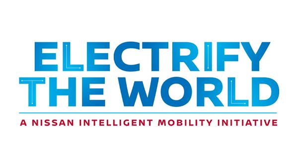 ev-hub-lp-electrify-the-world.png.ximg.l