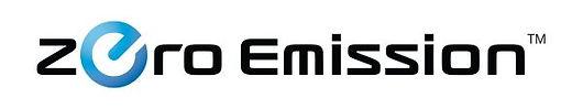 zero_emission-logo.jpg.ximg.l_6_m.smart.