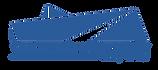 logo-ccjv_bleu.png