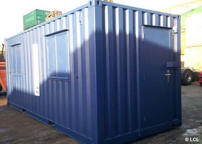 Lendon-Containers_20ft-Office-Conversion