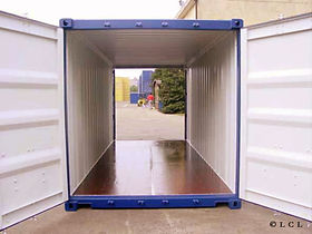 Lendon_Container_20ft_tunnel_container.j