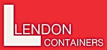 Lendon_Containers_Logo.png