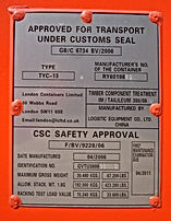 CSC owner's plate copy.jpg