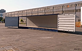 Lendon_Container_40ft_full_side_access_e