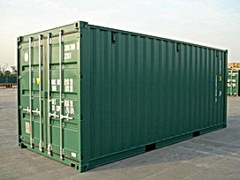 20ft new container - green.jpg