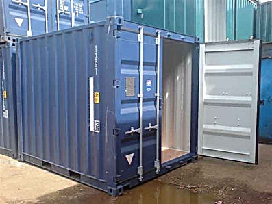 10ft new container 2.jpg