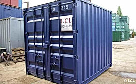1_10ft new container.jpg