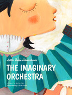 The Imaginary Orchestra