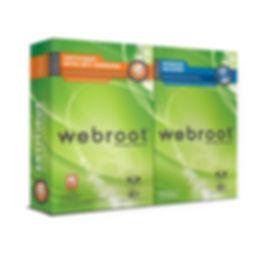 webroot1.jpg