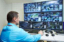 surveillance-mssi.jpg