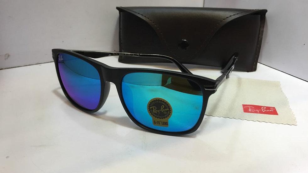Brand New Ray-Ban Sunglasses WAYFARER