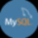 AppLogo_MySQL.png
