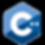 c--logo-icon-0.png