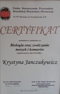 Zrzut ekranu (2)certyfikat.png