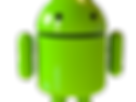android_logo_PNG27.png