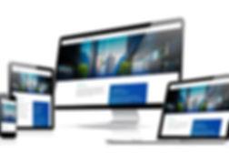 web-mssi.jpg
