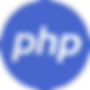 icon-php1.png