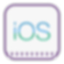 iosIcon-mssi.png