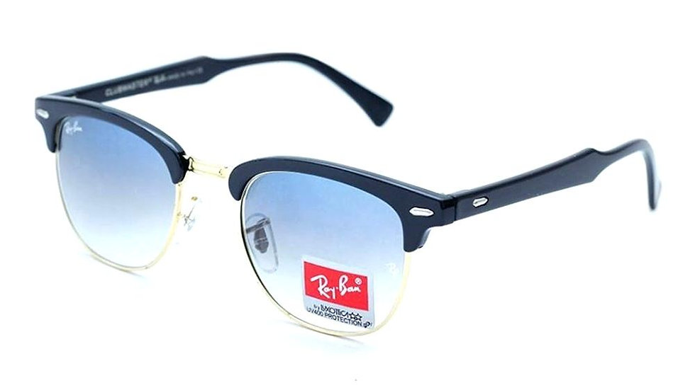 Clubmaster glasses ray ban sunglasses 1 polarized.
