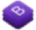 bootstrap-stack.png