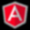 logo_angularjs.png
