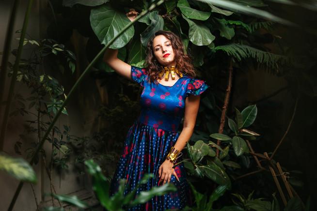 Anhela Merina Camacho