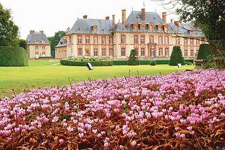 chateau-de-breteuil-playmobil.jpg