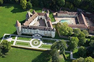 chateau-de-bazoches-playmobil.jpg