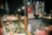 Organiser une exposition playmobil c'est simple et rapide
