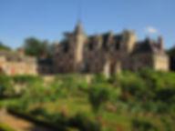 chateau-de-jallanges-playmobil.jpg