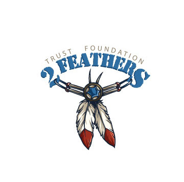 2-Feathers