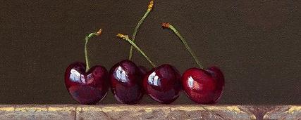 Cherry 5.jpg