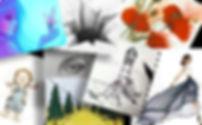 online sample 7.jpg