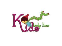 Kids-Help-Line