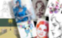 online sample 8.jpg