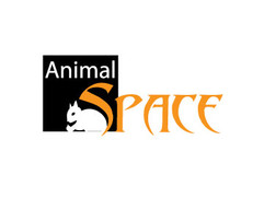 Animal Space