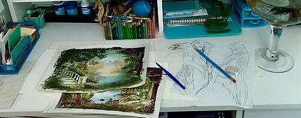 my table.jpg