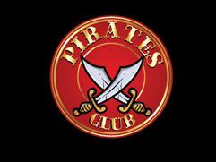 Pirates Club