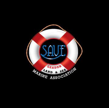 "Marine Association ""Save"""