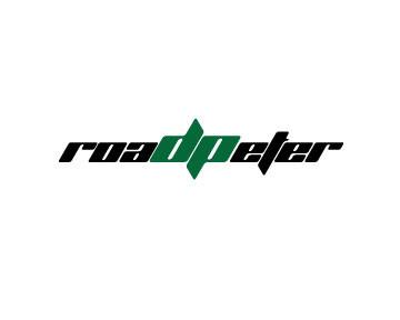 Road Peter Company