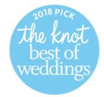 The Knot 2018.JPG