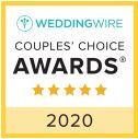 Wed Wire 2020.2.JPG