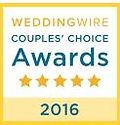 Wedding Wire 2016.JPG
