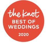 MASTER MUSICIANS, INC. NAMED WINNER OF THE KNOT BEST OF WEDDINGS 2020