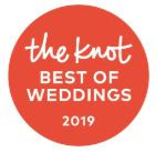 The Knot 2019.JPG