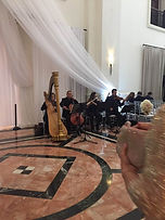 Martha Silva Harp Quartet.jpg