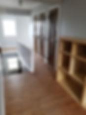 FH Up Hall 2.jpg